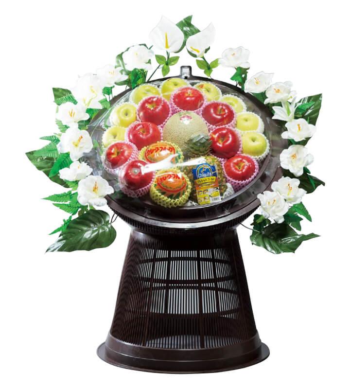 盛篭(果物)A