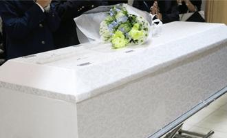 公益社の火葬式プランC