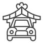 霊柩車(洋型/宮型)
