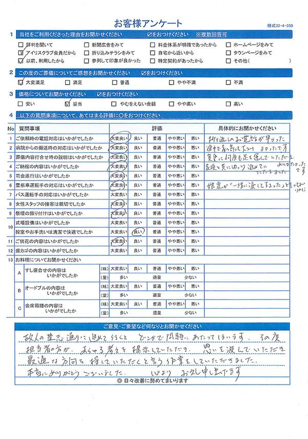2018.7.28 東近江市
