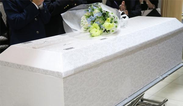 火葬式プランC